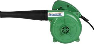 Ralli Wolf Air Blower Price in India - Buy Ralli Wolf Air