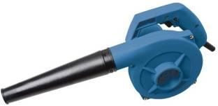 Minimum 50% Off on Power Tools
