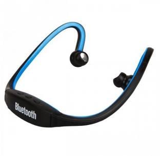Low Price Novelty Travel Portable On-Ear Foldable Headphones Birthday Party Diamond Pattern Pink - 16 Sixteen