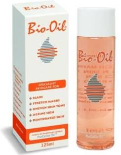 Bio-Oil Body oil