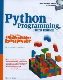 Invent Your Own Computer Games with Python: Buy Invent Your
