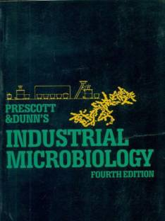 Prescotts microbiology 8th edition buy prescotts microbiology prescott and dunns industrial microbiology4e 4th edition 4th edition fandeluxe Images