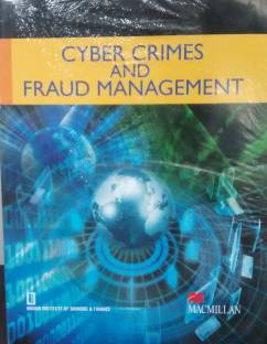 Cyber Crimes and Fraud Management