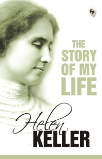 Story Of My Life - Buy Story Of My Life by Helen Keller Online at ...