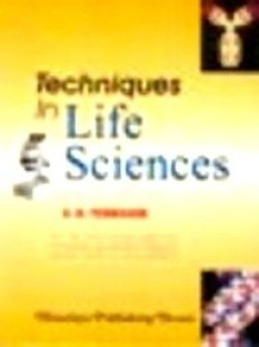 Pharmaceutical Analysis Book By Chatwal