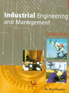 Industrial Engineering By Mahajan Pdf