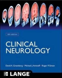 Bradley Neurology 7th Pdf
