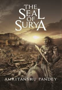 The Seal of Surya