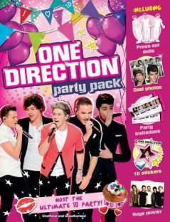 one direction poster book buy one direction poster book by at low