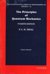 Principles Of Quantum Mechanics 2/e PB by Shankar R-English