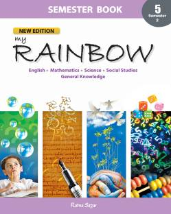 Textbook of Mathematics 9 (CCE Edition): Buy Textbook of