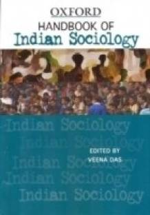 Sociology 6th edition buy sociology 6th edition by giddens handbook of indian sociology 1st edition 1st edition fandeluxe Gallery