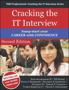 Cracking The Qtp Interview English 1st Edition Pdf