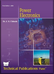 By power pdf book electronics chitode