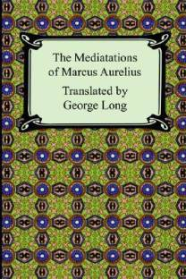 The Meditations of Marcus Aurelius price comparison at Flipkart, Amazon, Crossword, Uread, Bookadda, Landmark, Homeshop18