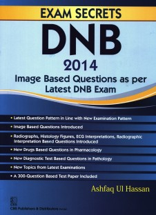 Dnb Cet Review 4th Edition Pdf