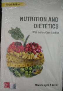 By srilakshmi book dietetics