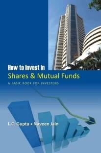 how to invest in shares the ultimate stock market winning guide 1st