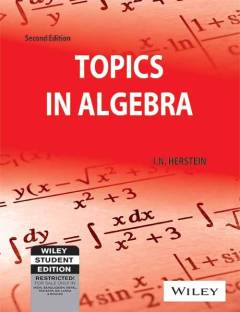 MODERN ALGEBRA 64/E: Buy MODERN ALGEBRA 64/E by Vasishtha A R at Low