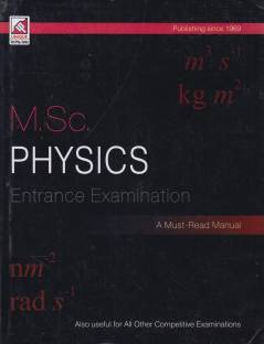 Is there an MSc in Physics which can be taken remotely?