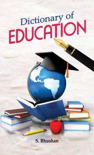 Books Online Store - Buy Books Online at Best Price in India