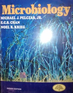 Prescott ebook free download microbiology