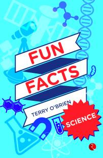 Fun Facts: Science