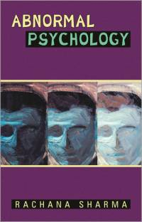Abnormal psychology 13th edition 13th edition buy abnormal abnormal psychology 13th edition 13th edition buy abnormal psychology 13th edition 13th edition by butcher james nauthormineka susanauthorhooley fandeluxe Choice Image