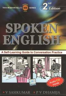 English Conversation Practice By Grant Taylor Pdf Bertylxpress