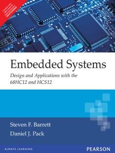 Embedded Systems Book By Shibu