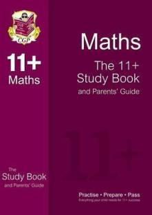11th Standard (New Pattern) Computer Science Volume I & II Exam