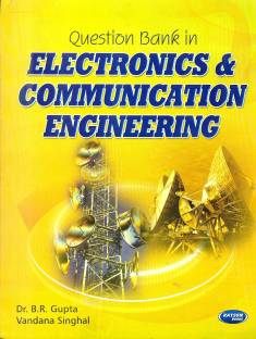 MCQ Of Electronic Engineering: Buy MCQ Of Electronic