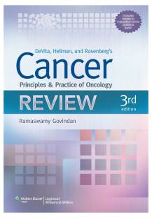 Devita hellman and rosenbergs cancer principles practice of devita cancer principles practice of oncology review with solution codes fandeluxe Choice Image