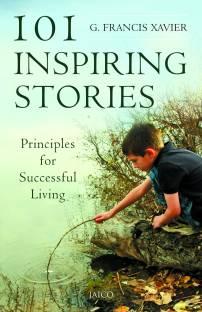 101 Insiring Stories