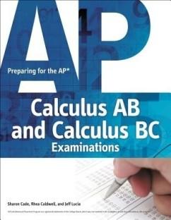 Barrons Ap Calculus 12th Edition Pdf
