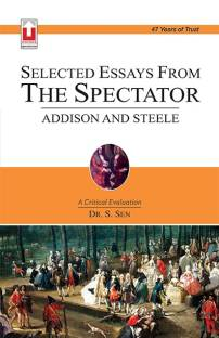 addison and steele essays addison and steele essays the