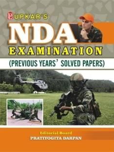 Nda Examination