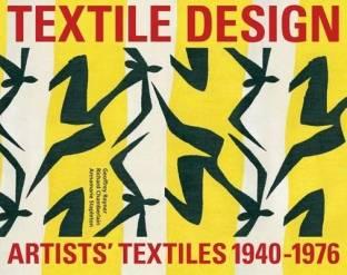 Artists Textiles 1940 1976