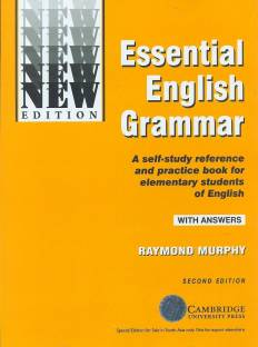 Intermediate english grammar reference and practice for south essential english grammar a self study reference and practice book for elementary students of fandeluxe Image collections