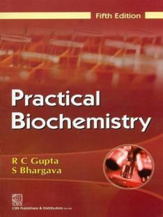 Varley Practical Clinical Biochemistry 6th Edition