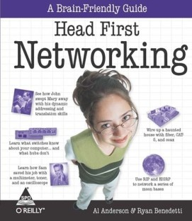 Head First C Full Book