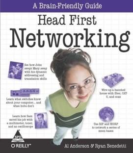 Head First C Full Book