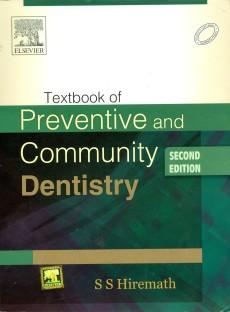 Soben Peter Community Dentistry 5th Edition Pdf