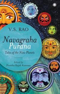 Navagraha Purana