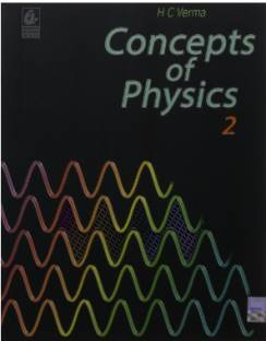 Concepts of Physics 2 1st  Edition