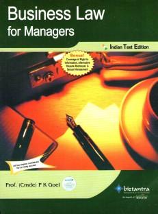 Business Law Ss Gulshan Pdf Download