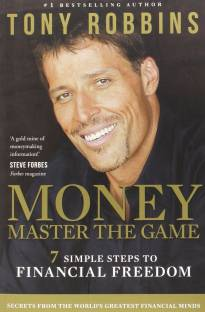 The secret millionaire blueprint creating wealth using the law of money master the game 7 simple steps to financial freedom malvernweather Image collections