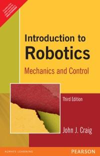 Introduction To Robotics By Sk Saha Pdf