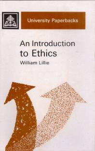 An Introduction to Ethics