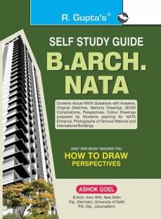 B. Arch. Nata